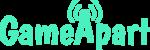 gameapart logo